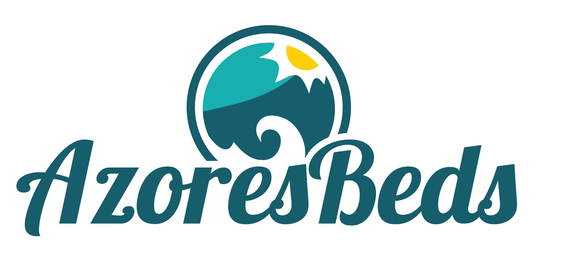 AzoresBeds – Alojamentos Locais – São Miguel – Açores